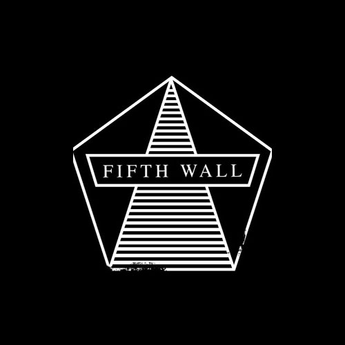 Fifth Wall TV