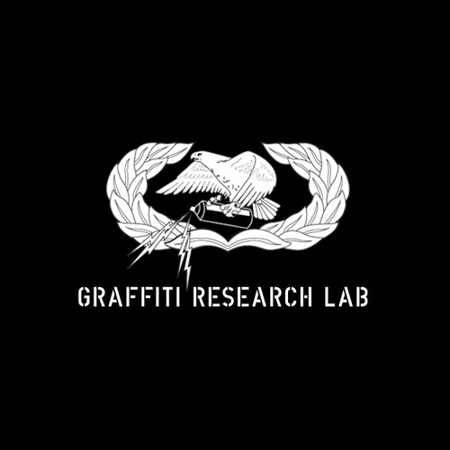 Graffiti Research Lab
