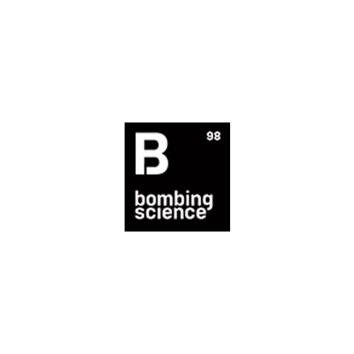 Bombing Science