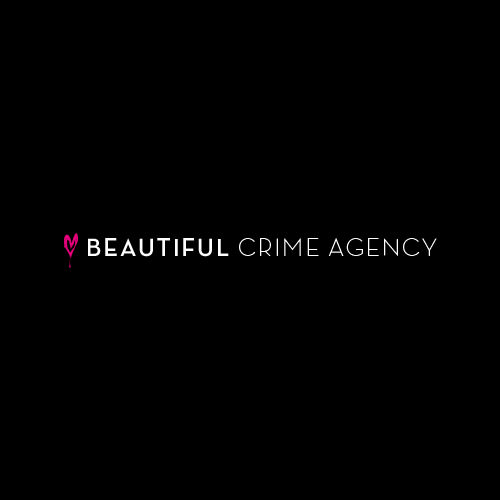 Beautiful Crime