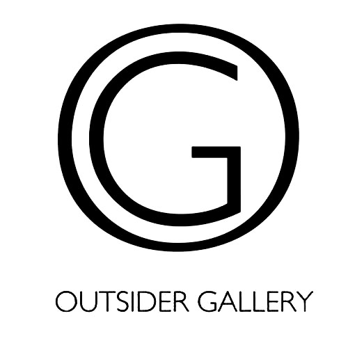 Outsider Gallery