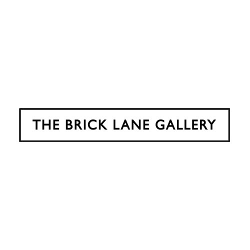 The Brick Lane Gallery