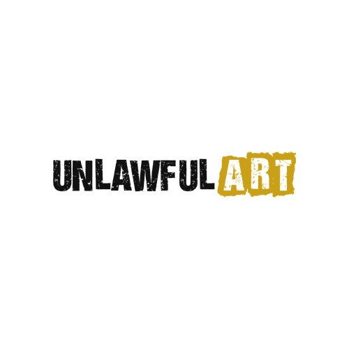 Unlawful Art